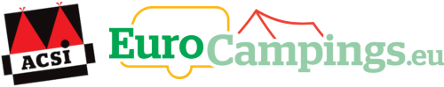 ACSI online booking